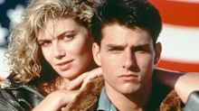 Kelly McGillis says she wasn't asked to be in 'Top Gun' sequel: 'I'm old and I'm fat'
