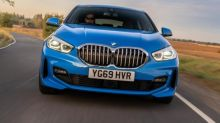 BMW will charge drivers subscriptions for heated seats