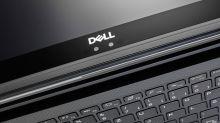Por qué deberías esperar un par de años a comprarte un ordenador portátil