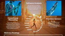 MediaTek Sensio: New Biosensor Solution Brings Health Monitoring to Smartphones