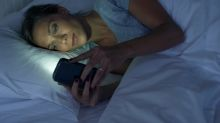 This Is The Amount Of Sleep You Actually Need To Stay Healthy