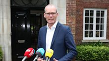 Irish deputy PM issues stark warning over no-deal Brexit