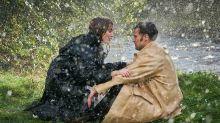 Emily Blunt, Jon Hamm, Christopher Walken Appear in 'Wild Mountain Thyme' Trailer