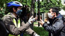 Toulouse: la manifestation des gilets jaunes, prévue ce samedi, interdite