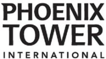 Phoenix Tower International expands footprint in South America with acquisition of 600 wireless communication tower sites from Trilogy in Bolivia