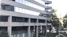 Altus Realty acquires Rosslyn's Park Place