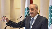 Le Liban et Israël annoncent des pourparlers sur les frontières disputées