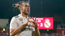 Mercato - Real : Bale n'a aucune offre, Manchester United pour seule solution ?