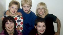 The Go-Go's Conquer the World in New Doc Trailer