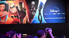 All signs point to Disney+ being a massive hit at launch: Tech