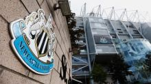 Newcastle vs Liverpool live stream: How to watch Premier League fixture online and on TV