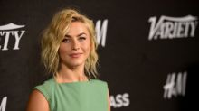 Fans have mixed feelings about Julianne Hough's new haircut: 'You look like a whole different person'