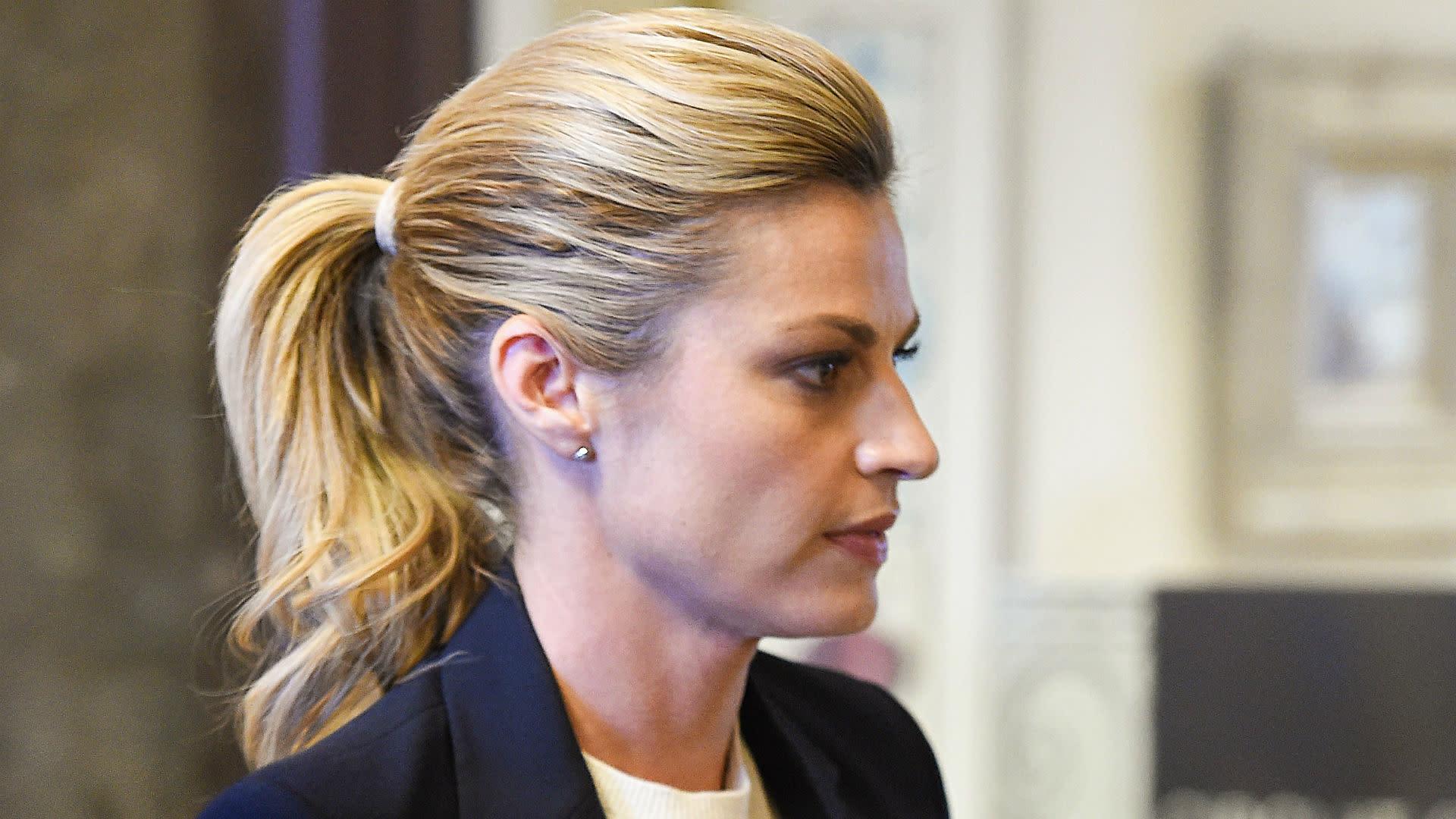 Jury Awards Erin Andrews 55 Million In Nude Video Case-1679