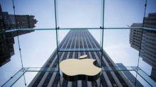 El dilema de Apple: ¿qué hacer con tanto dinero acumulado?