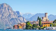 10 reasons why the Italian Lakes should be your first post-lockdown holiday