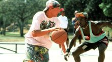 'White Men Can't Jump' Turns 25: Woody Harrelson on the Movie That 'Changed My Life'