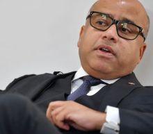 Gupta empire facing UK fraud probe over Greensill