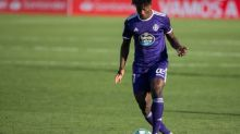 Foot - Transferts - Mohammed Salisu (Valladolid) toujours entre Rennes et Southampton
