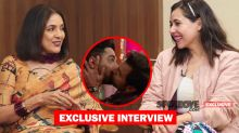 Neena Gupta And Maanvi Gagroo Get Talking On Homosexuality, Shubh Mangal Zyada Saavdhan, Trolls, Dearth Of Good Roles- EXCLUSIVE