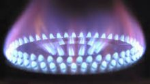 Natural Gas Futures Rally Despite Bearish Inventory Data