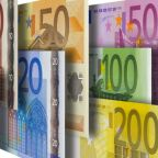 EUR/USD Weekly Price Forecast – Euro Wipes Out Significant Losses