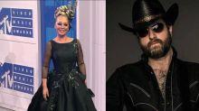 Belén Esteban la lía en Twitter con su 'aparición' en los premios MTV