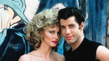40 anos de 'Grease - Nos Tempos da Brilhantina': relembre curiosidades sobre o filme