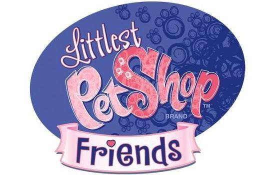 Make new friends on Wii and DS at the Littlest Pet Shop