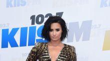 Demi Lovato, una Cleopatra del siglo XXI