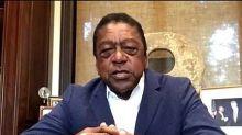 Primeiro negro bilionário dos EUA pede ao governo reparação de US$ 14 trilhões pela escravidão