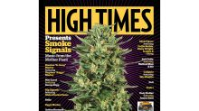 High Times Raises First $5 Million in IPO of up to $50 Million, Extends Fundraising Deadline