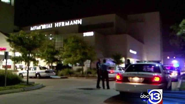 HPD: Pearland officer fatally shoots suspect