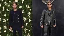 Sport trifft Mode: Diese Sportstars sitzen in den Front Rows der Fashion Weeks