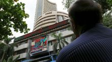 Top Stocks For Investors Today: UPL, Hindalco, Vedanta, Apollo Tyres and More