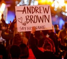 Andrew Brown: No charges for police who shot black motorist