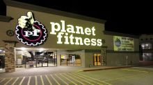 Can Planet Fitness Stock Keep Going After Last Week's 12% Pop?