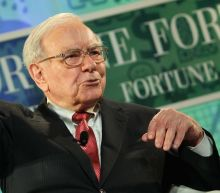 Warren Buffett's Berkshire Hathaway Takes Big Stake in Aon, Cuts Holdings of Chevron and Wells Fargo