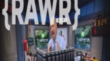 Cramer Remix: Stay away from Monster Beverage's stock