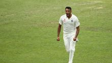 Every Test will be a blessing for me from now, says Ravichandran Ashwin