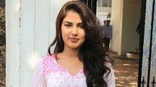 Rhea Chakraborty Arrested by NCB in Sushant Singh Rajput Case