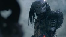Shane Black Reveals The Predator's Lead Character