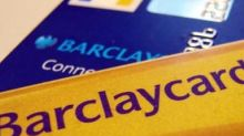 Barclaycard extends balance transfer fee refund offer