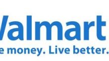 Walmart+ is Now Available in Tennessee