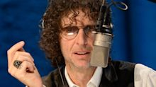 This important skill helped Howard Stern earn $90 million a year—here's how he got even better at it