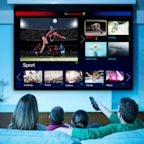 Best Black Friday and Cyber Monday TV deals so far