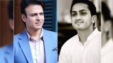 Vivek Oberoi's home raided: Cops searching for actor's relative in drugs case