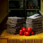 Venezuela cuts five zeros from currency as economic plan sows confusion