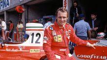 Motorsport: Mit Niki Laudas Tod verliert die Formel 1 ihren Leitstern