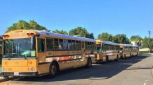 San Diego's Vista Unified School District Switches Its School Buses to Run on Neste MY Renewable Diesel