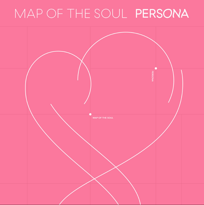 Download 100+ Wallpaper Bts Map Of The Soul HD